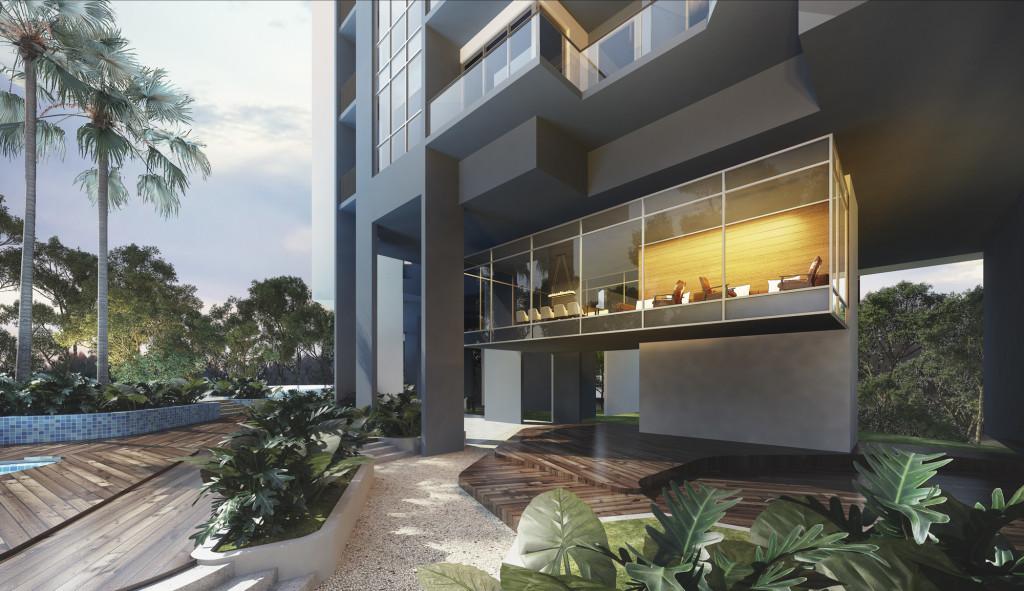 Sturdee Residence Luxury sturdee residences Sturdee Residences | Showflat Hotline +65 61007122 Sturdee Residence Luxury