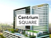 Centrium Square | Showflat Hotline +65 61007122 |Serangoon Plaza