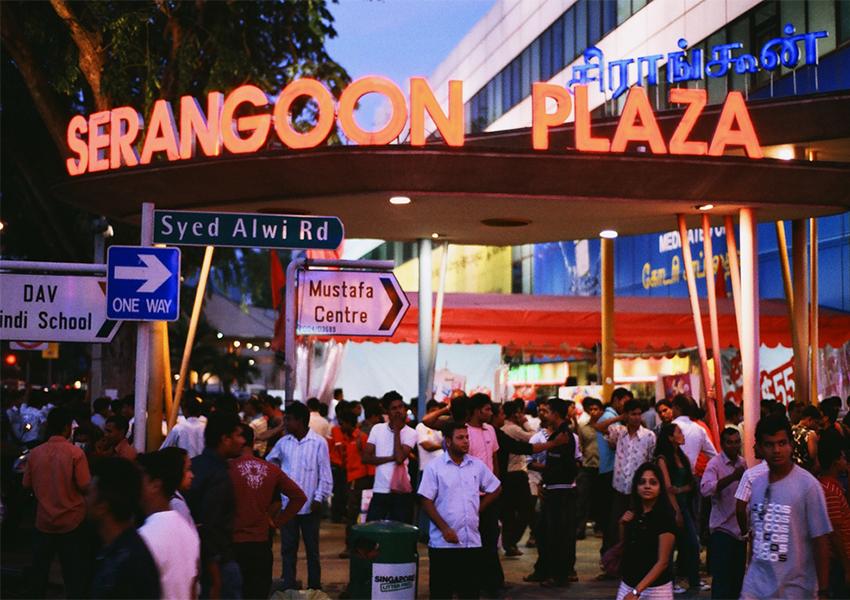 Centrium Nearby Plaza centrium square Centrium Square | Showflat Hotline +65 61007122 |Serangoon Plaza Centrium Square Nearby Plaza