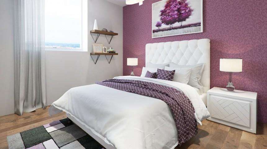 Fontenoy Development Bedrooms fontenoy development liverpool Fontenoy Development Liverpool | Showflat Hotline +65 97555202 Fontenoy Development Bedrooms