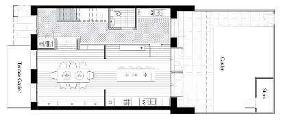 Royal Wharf pahse 2 Town House royal wharf phase 2 Royal Wharf Phase 2 | Showflat Hotline +65 97555202 | London Property Royal Wharf pahse 2 Town House