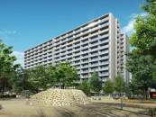 The Residence Higashi Mikuni | Showflat Hotline +65 6100 7122