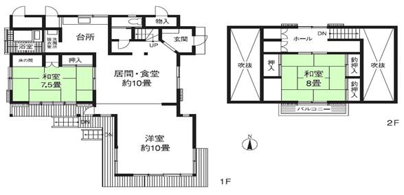 The Residence Higashi Mikuni Floor Plan the residence higashi mikuni The Residence Higashi Mikuni | Showflat Hotline +65 6100 7122 The Residence Higashi Mikuni Floor Plan