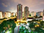 Lake Grande by MCL Land | Showflat Hotline +65 6100 7122