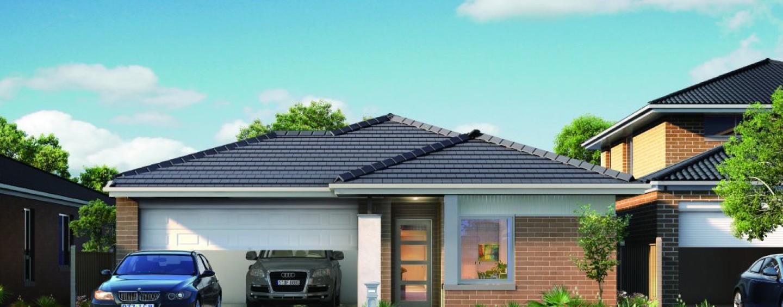 Elpis Melbourne| Showflat Hotline +65 97555202 |Landed Property