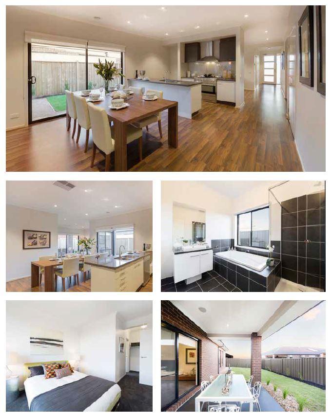 Elpis Interior elpis melbourne Elpis Melbourne| Showflat Hotline +65 97555202 |Landed Property Elpis Melbourne Interior
