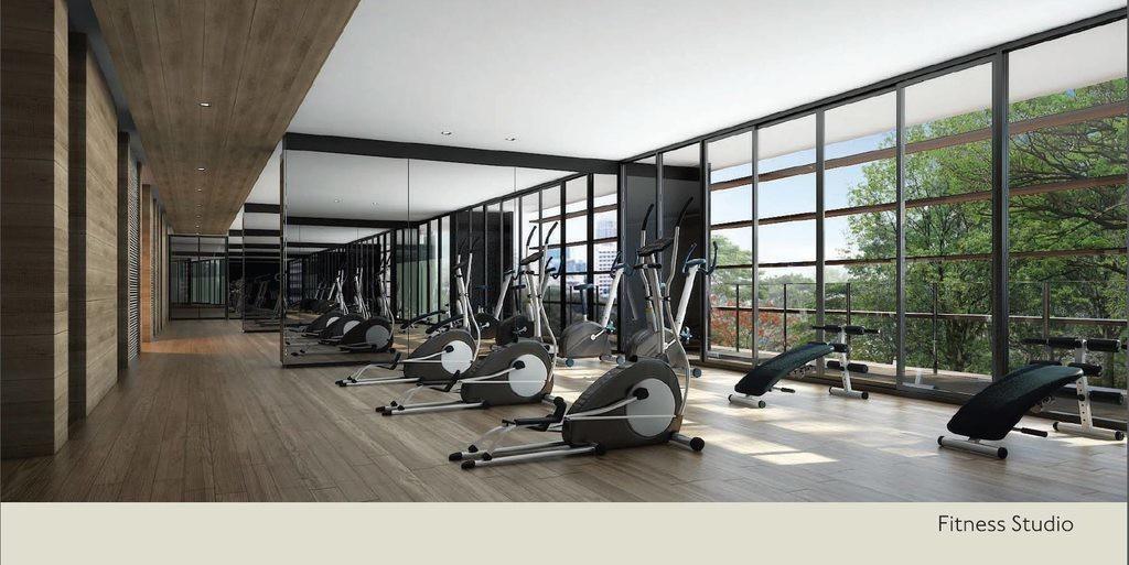 Park 24 Gym park 24 bangkok Park 24 Bangkok| Showflat Hotline +65 6100 7122 Park 24 Gym