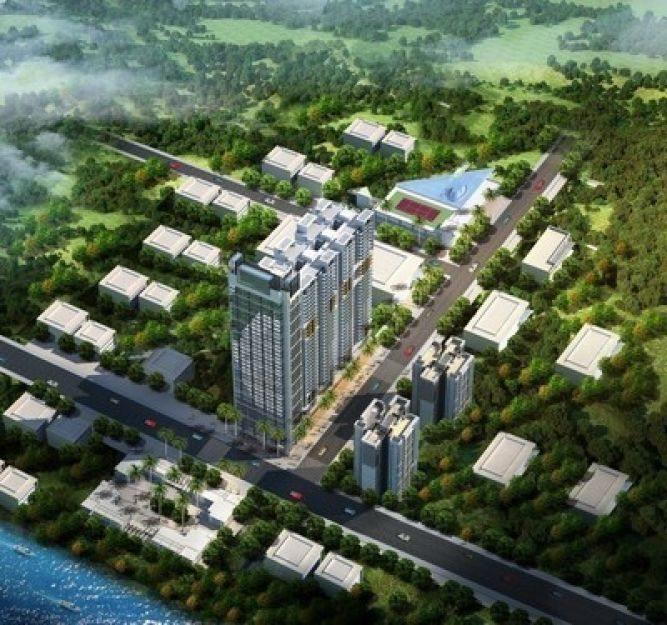 East View Residence east view residence East View Residence | Showflat Hotline +65 6100 7122 | Cambodia East View Residence