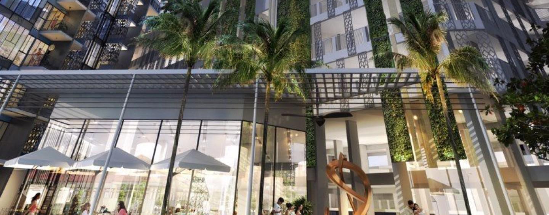 Gem Residences | Showflat Hotline +65 6100 7122 | Toa Payoh