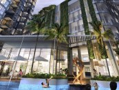 Gem Residences | Showflat Hotline +65 6100 7122 | Toa Payoh