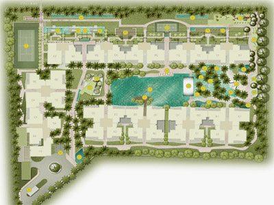 Gem Residences Site Plan gem residences Gem Residences | Showflat Hotline +65 6100 7122 | Toa Payoh Gem Residences Site Plan