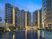 Treasure Crest EC | Showflat Hotline +65 6100 7122 |Sim Lian