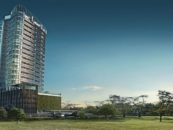 Robin Suites | Showflat Hotline +65 61007122