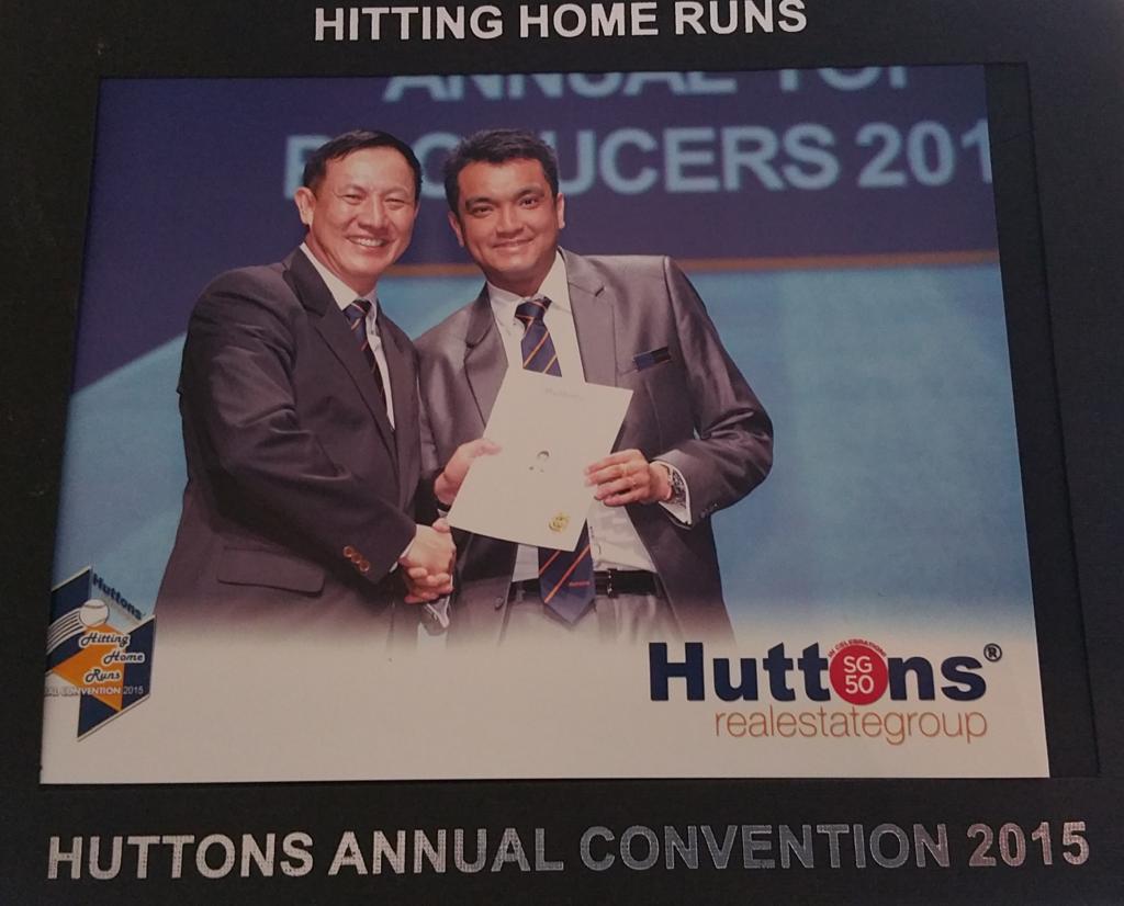 Career With Huttons Top Producers Awards career with huttons Career With Huttons Career With Huttons Awards 2014