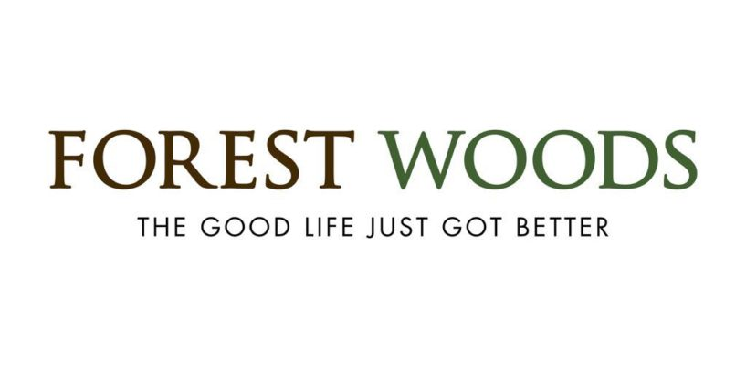 Forest Woods | Showflat Hotline +65 6100 7122 | Lorong Lew Lian