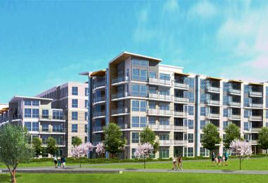 Parc Riviera | Showflat Hotline +65 6100 7122 | EL Development