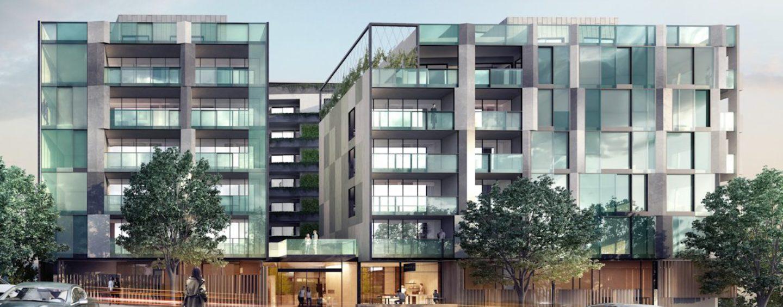 Rosslyn Apartments | Showflat Hotline +65 6100 7122 | Melbourne