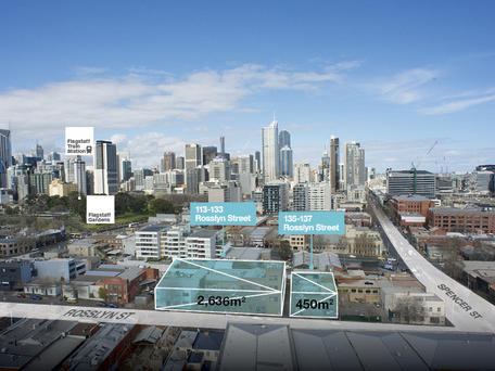 Rosslyn Apartments Location rosslyn apartments Rosslyn Apartments | Showflat Hotline +65 6100 7122 | Melbourne Rosslyn Apartments Location