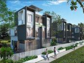Victoria Park Villa | Showflat Hotline +65 6100 7122 | by Capitaland