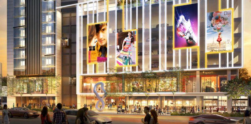 10 Reasons to Buy Suasana Iskandar | Showflat Hotline +65 97555202