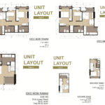Ideo mobi floor plan