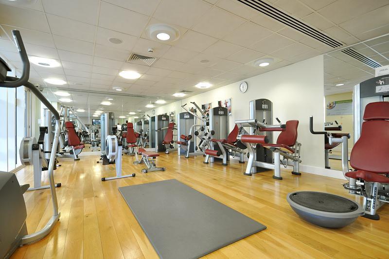 battersea gym battersea reach Battersea Reach | Sales Hotline +65 97555202 | Direct Developer Sales Battersea Reach gym