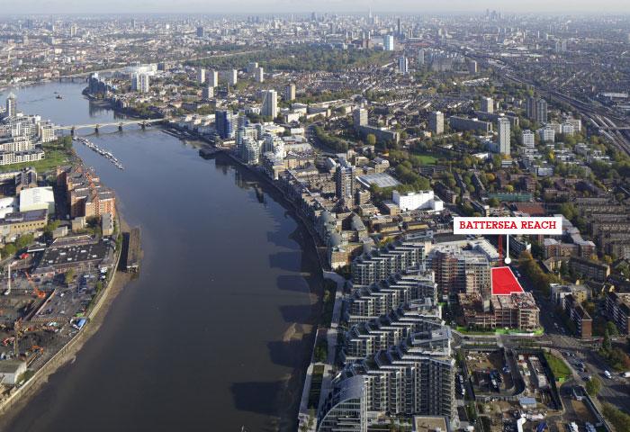 battersea reach location battersea reach Battersea Reach | Sales Hotline +65 97555202 | Direct Developer Sales Battersea Reach location