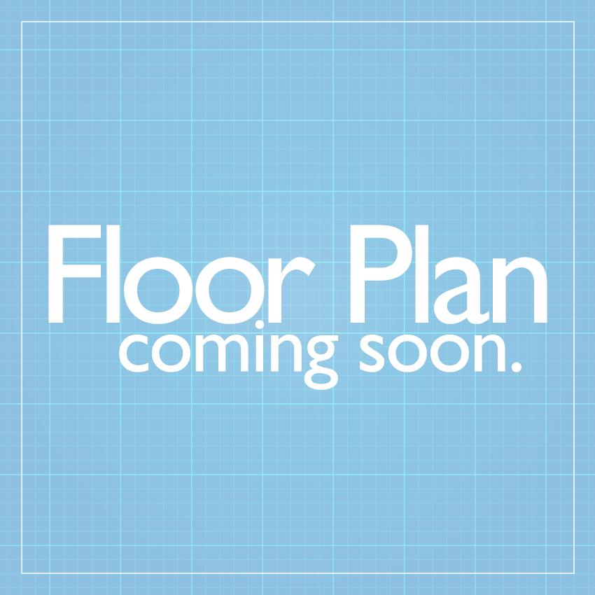 beaufort park floor plan