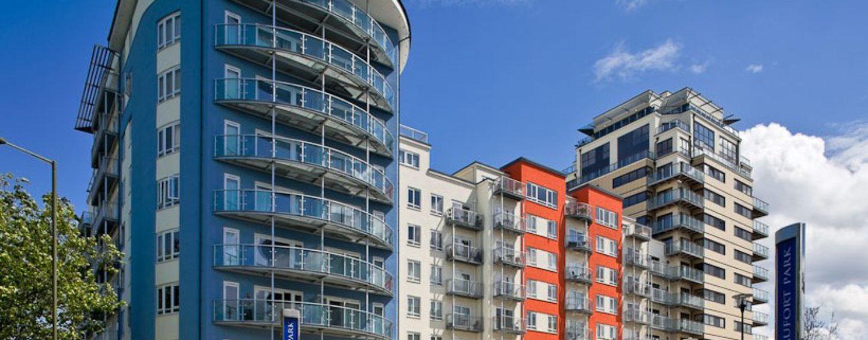 Beaufort Park | Showflat Hotline +65 97555202 | Mins to Canary Wharf