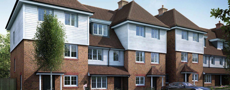 Royal Wells Park Kent | Showflat Hotline +65 97555202 | Prime London Property
