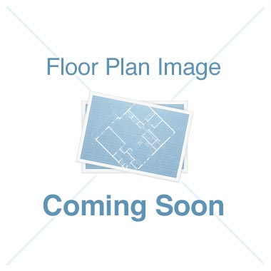 royal wells park kent floor plan royal wells park kent Royal Wells Park Kent | Showflat Hotline +65 97555202 | Prime London Property Royal Wells Park floor plan