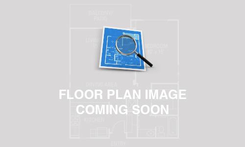 wimbledon hill park floor plan