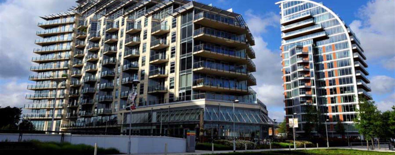 Battersea Reach | Sales Hotline +65 97555202 | Direct Developer Sales