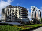Battersea Reach | Sales Hotline +65 97555202 | Direct Developer Sales