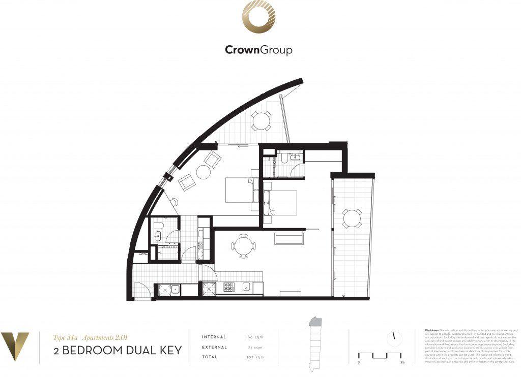 v by crown sydney floor plan v parramatta V Parramatta | Showflat Hotline +65 6100 7122 V by Crown Sydney floor plan