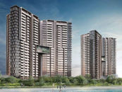 Seaside Residences By FCL At Siglap    Showflat Hotline +65 61007122