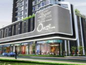 Reasons To Buy Onze Tanjong Pagar | Showflat Hotline +65 61007122