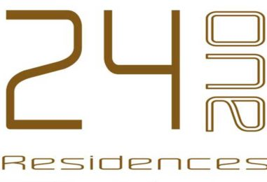 24 One Residences