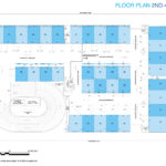 Shine @ Tuas South floor plan 2
