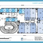 Shine @ Tuas South floor plan 3
