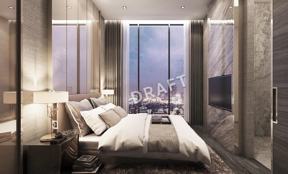 ideo mobi rangnam bedroom