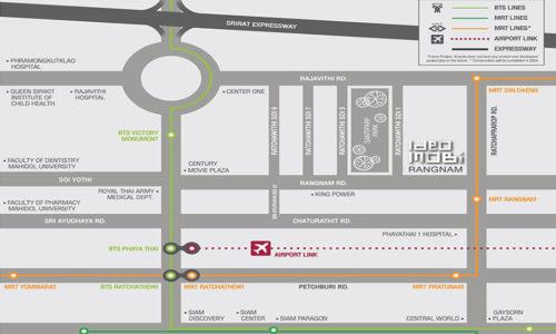 ideo mobi rangnam location map