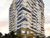 Obsidian Apartments Brisbane