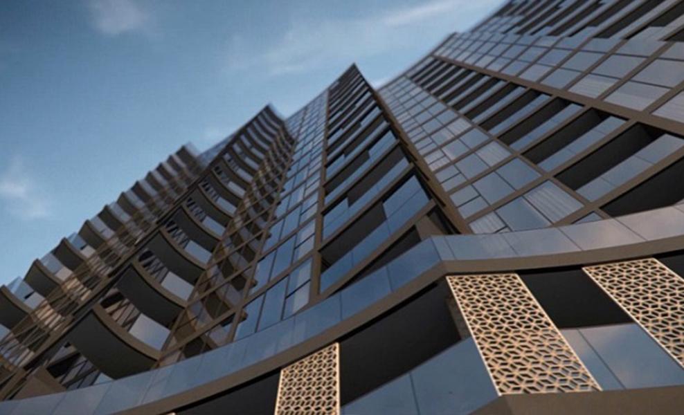 Obsidian Apartments Brisbane Showflat Hotline 65 97555202