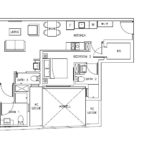 3 Bedroom Type B