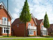 Highwood Horsham