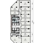 oxley towers klcc floor plans