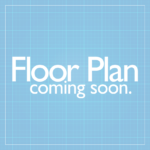 The Woodleigh Residences Floor Plan