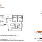 Arena-Residences-floor-plan-5