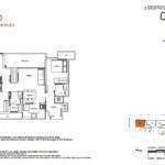 Arena-Residences-floor-plan-7